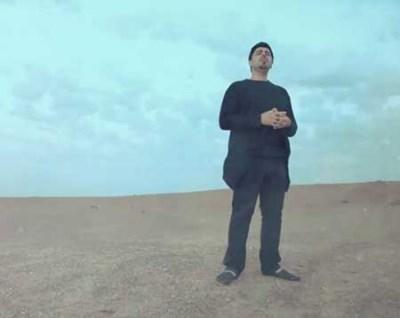 دانلود موزیک ویدئو جدید احسان خواجه امیری تنهایی