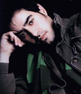 آهنگ شهاب حسینی شهزاده رویا