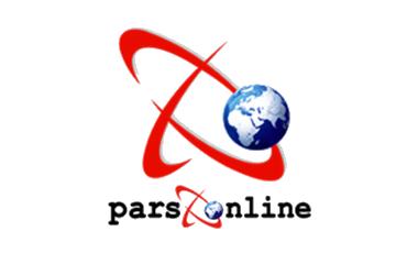 دانلود رایگان شبانه سروی های پارس آنلاین تعطیل شد