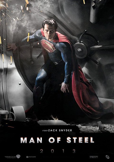man of steel دانلود فیلم Man Of Steel مرد پولادین دوبله فارسی