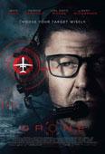 دانلود فیلم هواپیمای بدون سرنشین 2017