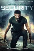 دانلود فیلم امنیت 2017