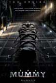 دانلود فیلم مومیایی 2017