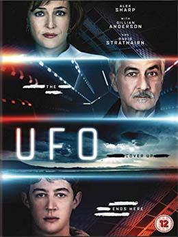دانلود فیلم ufo 2018 به صورت دو زبانه