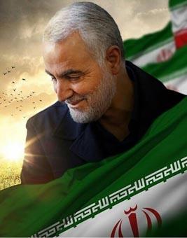 اینستاگرام کاملاً با سیاست آمریکا و به ضد ایران عمل میکند