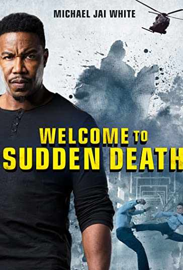 دانلود فیلم welcome to sudden death