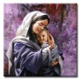 اس ام اس ویژه تبریک روز مادر و روز زن