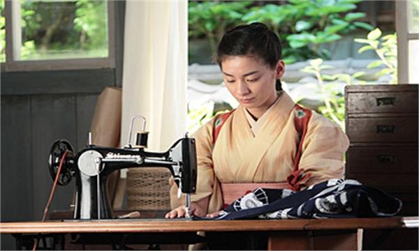دانلود سریال ژاپنی میخک با دوبله فارسی